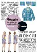 Moda ética