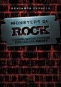 Monsters of Rock. Dioses, mitos y otros héroes del Heavy