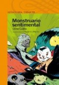 Monstruario sentimental