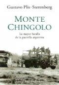 Monte Chingolo: La mayor batalla de la guerrilla argentina