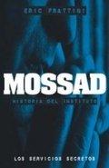 Mossad: historia del instituto