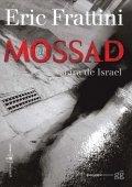 Mossad: La ira de Israel