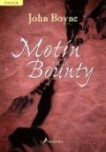 Motín en la Bounty