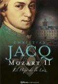Mozart II. El Hijo de la Luz