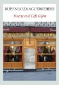 Muerte en el Café Gijón