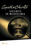 Muerte en Mesopotamia