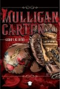 Mulligan Carter