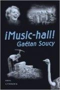 ¡Music-hall!