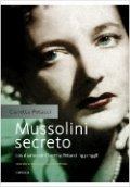 Mussolini secreto