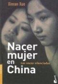 Nacer mujer en China