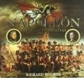 Napoleón: batallas y campañas
