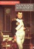 Napoleón Bonaparte, una biografia íntima