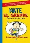 Nate el Grande