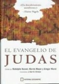 National Geographic. El evangelio de Judas