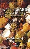 Naturismos. El pensamiento ecológico en aforismos