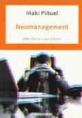 Neomanagement. Jefes tóxicos y sus víctimas