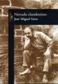 Neruda clandestino