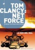 Net Force III: La red del mal