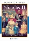 Nicol�s II