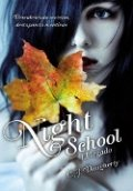 Night School 2. El legado