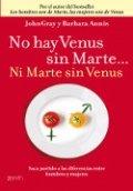 No hay Venus sin Marte... ni Marte sin Venus