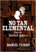 No tan elemental