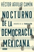 Nocturno de la democracia mexicana