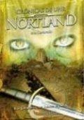 Nortland. Crónicas de Uhr