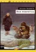 Nox perpetua