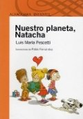 Nuestro planeta, Natacha
