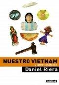 Nuestro Vietnam