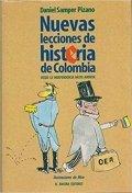 Nuevas lecciones de histeria de Colombia