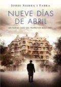 Nueve días de abril