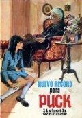 Nuevo récord para Puck
