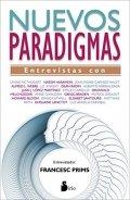 Nuevos paradigmas