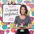 Objetivo: Cupcake perfecto 2