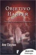 Objetivo Harper