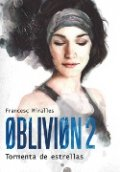 Oblivion 2. Tormenta de estrellas