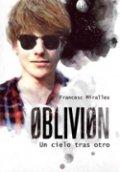 Oblivion: Un cielo tras otro