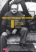 Obra periodística II. Transición 1974-1986