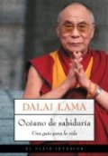 Océano de sabiduría: Una guía para la vida