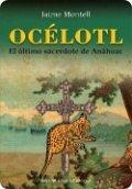 Océlotl