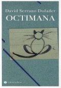 Octimana