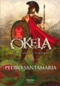 Okela. Espartanos en Cantabria