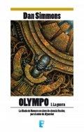 Olimpo I: La guerra