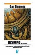 Olympo II: La caída
