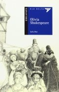 Olivia Shakespeare