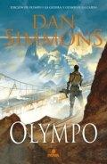 Olympo