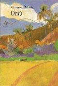 Omu: un relato de aventuras en los mares del sur