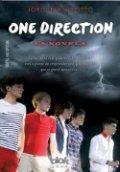 One Direction: La novela